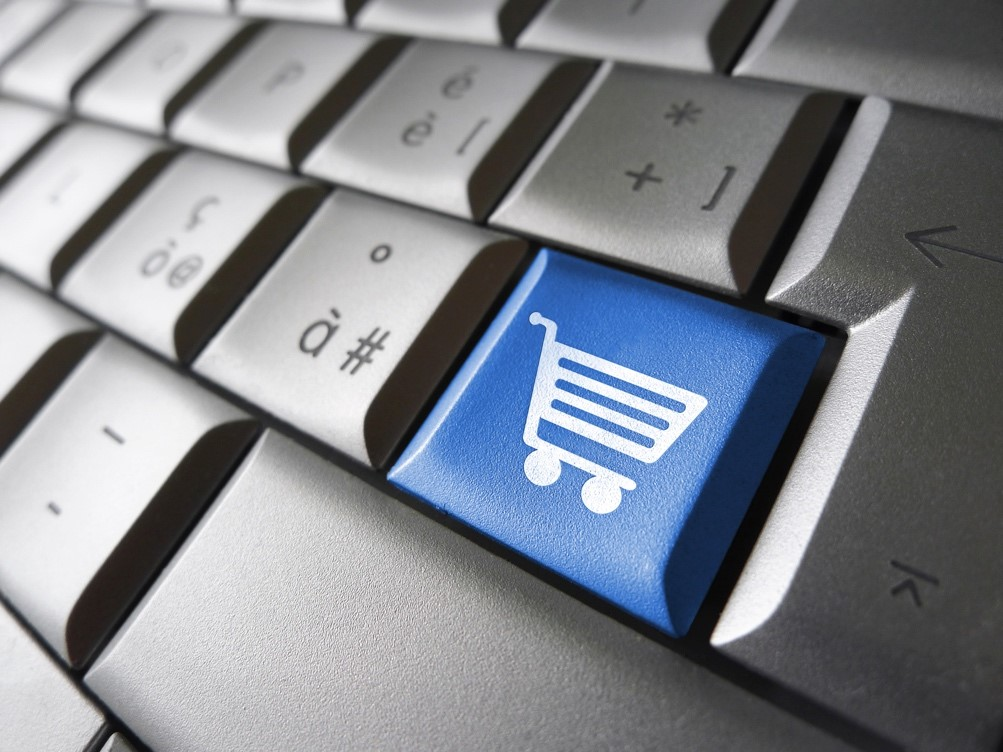 Why a Responsive Website Has Become Crucial for Successful eCommerce on ctp.us