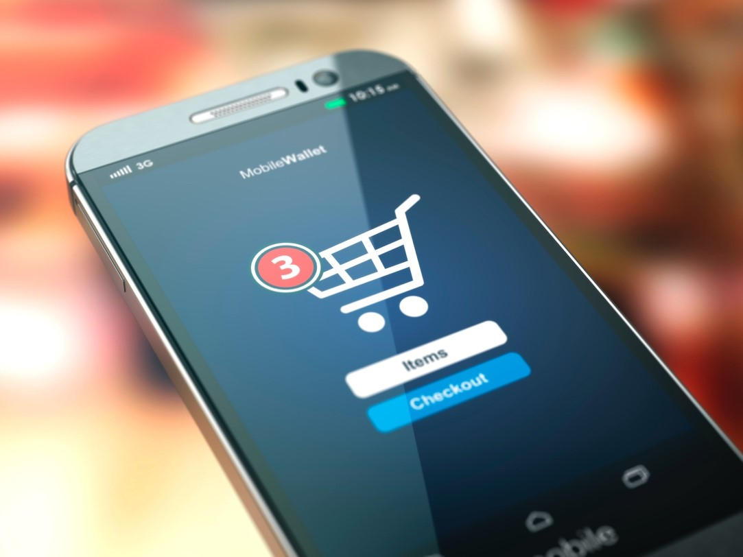 The Turning Point: Mobile Devices May Overtake PCs for E-Commerce Traffic on ctp.us